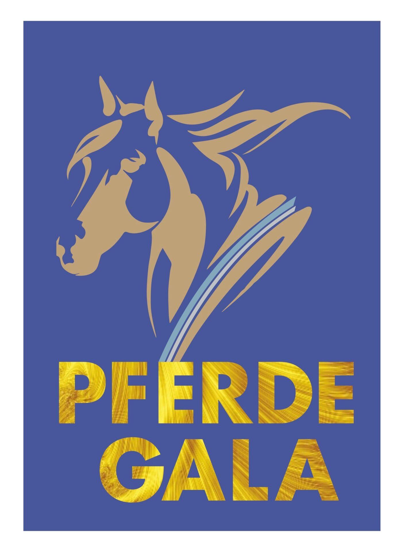Pferde Gala 2019